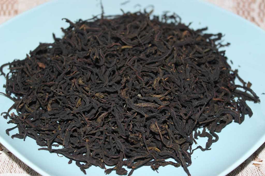 купить черный иван чай в Москве