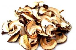 купить сушеные белые грибы в Москве