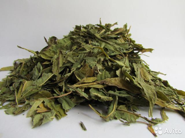 купить зеленый иван чай в Москве